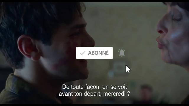 画像: MATTHIAS & MAXIME | - Extrait 2019 youtu.be