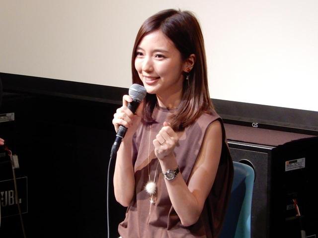 画像2: 『青の帰り道』再上映記念連載/監督・藤井道人#14