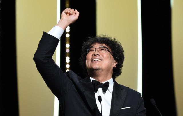 画像: 2年続けてアジアの作品がパルムドール!2018年の是枝監督『万引き家族』に続き、今年はポン・ジュノ監督の『Parasite』!カンヌ国際映画祭 2019 - シネフィル - 映画とカルチャーWebマガジン