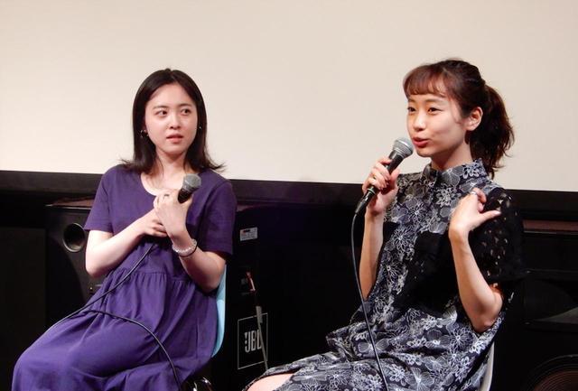 画像2: 『青の帰り道』再上映記念連載/監督・藤井道人#15