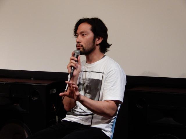 画像3: 『青の帰り道』再上映記念連載/監督・藤井道人#16