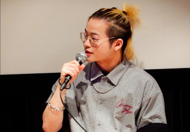画像2: 『青の帰り道』再上映記念連載/監督・藤井道人#17