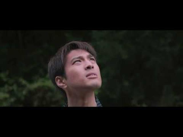 画像: 100年前の感動実話を映画化!『ある町の高い煙突』予告 youtu.be