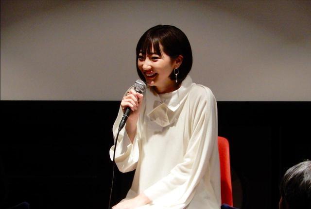 画像2: 『青の帰り道』再上映記念連載/監督・藤井道人#19