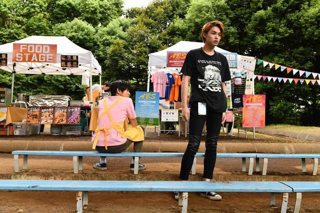 画像4: ©2019 『五億円のじんせい』NEW CINEMA PROJECT