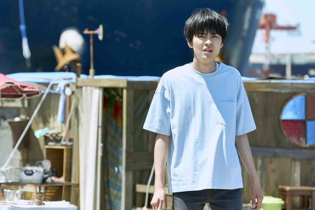 画像7: ©2019 『五億円のじんせい』NEW CINEMA PROJECT