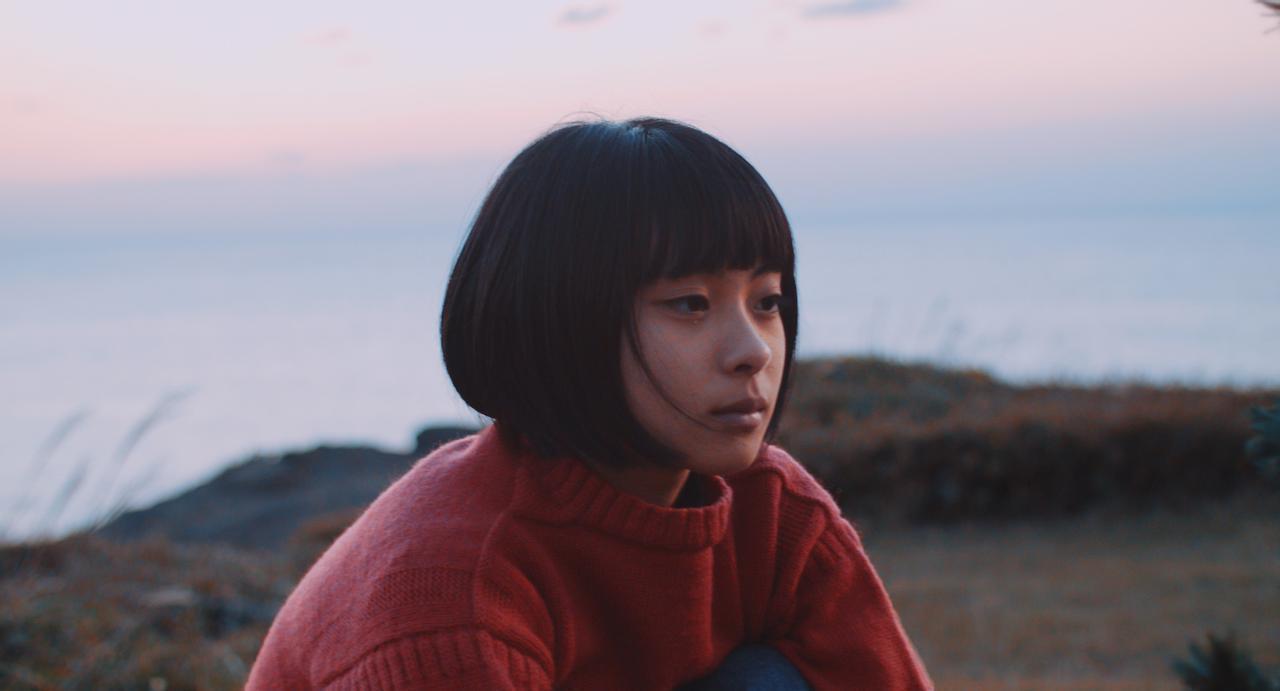 画像3: 『わたしたちの家』場面 ©東京藝術大学大学院映像研究科