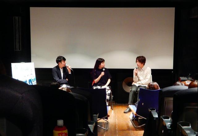 画像4: 『青の帰り道』再上映記念連載/監督・藤井道人#22