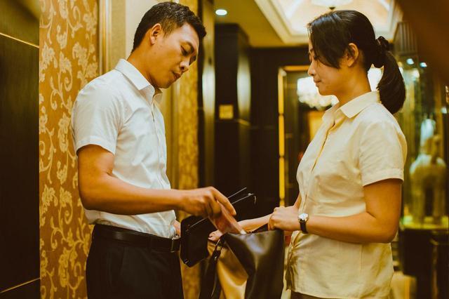 画像8: (C)2018 Xstream Pictures (Beijing) - MK Productions - ARTE France All rights reserved