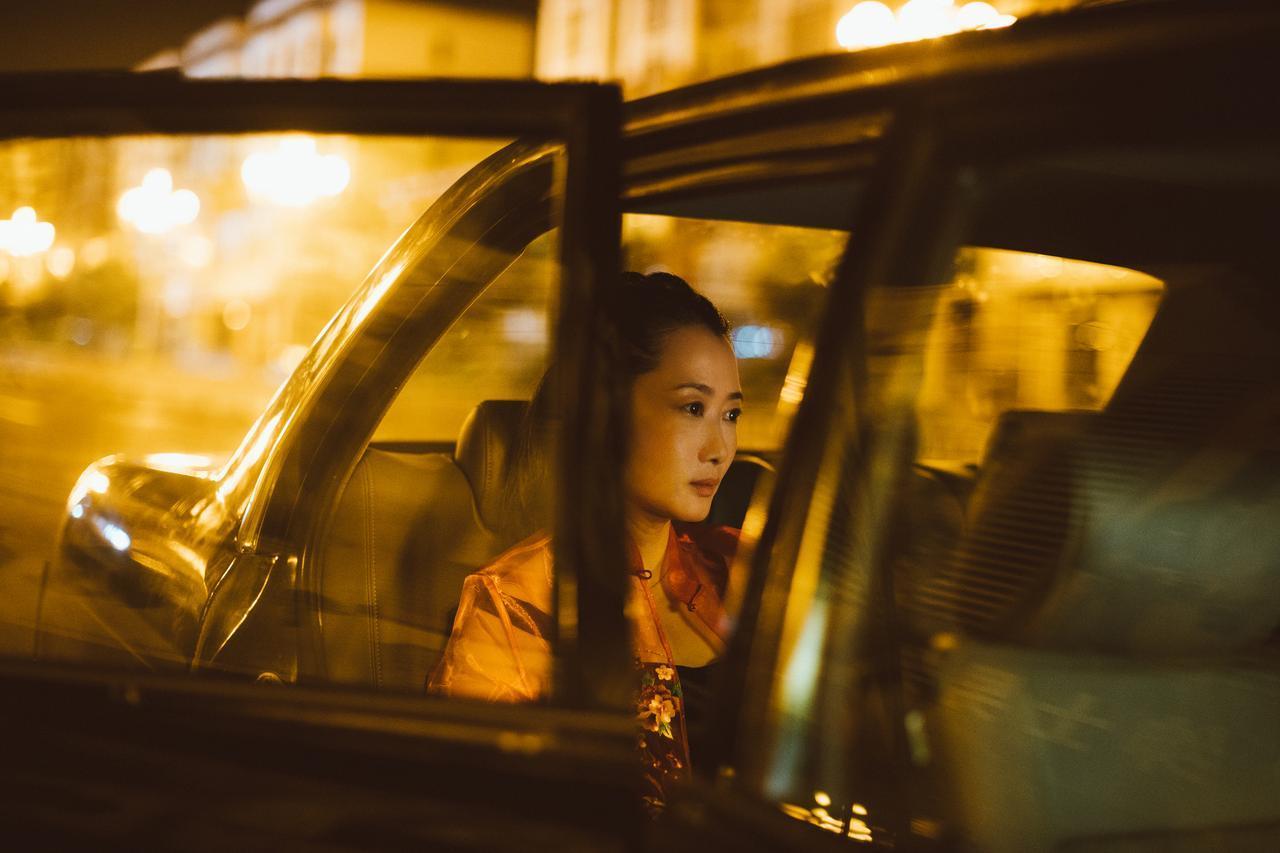 画像1: (C)2018 Xstream Pictures (Beijing) - MK Productions - ARTE France All rights reserved