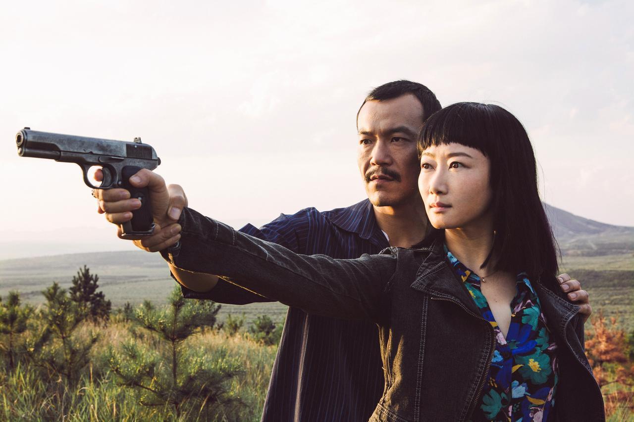画像6: (C)2018 Xstream Pictures (Beijing) - MK Productions - ARTE France All rights reserved
