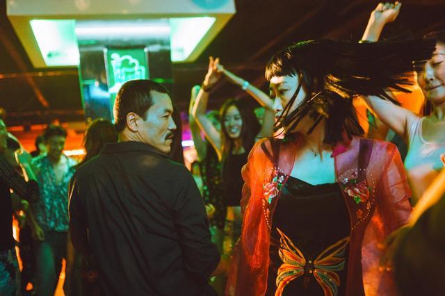 画像3: (C)2018 Xstream Pictures (Beijing) - MK Productions - ARTE France All rights reserved