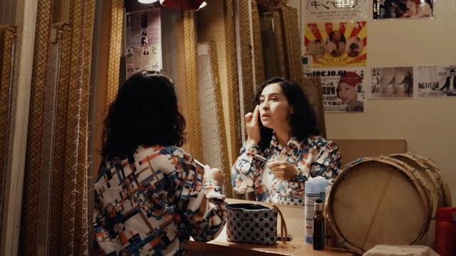 画像5: (C)Takashi Homma New Documentary