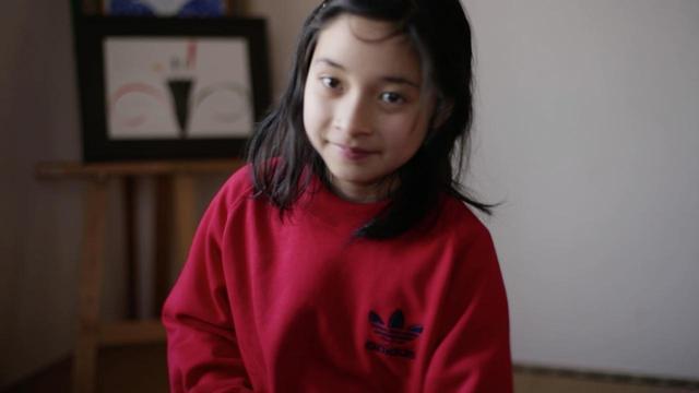 画像4: (C)Takashi Homma New Documentary