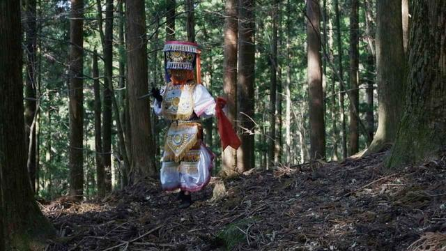 画像8: (C)Takashi Homma New Documentary