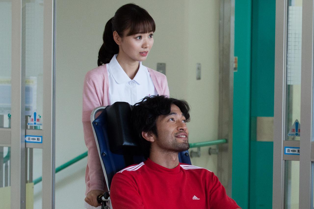 画像3: ©映画「栞」製作委員会