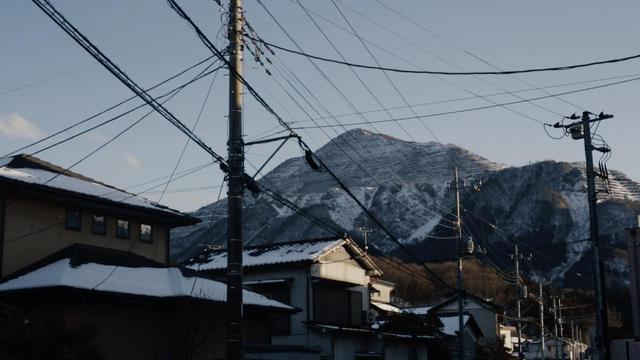 画像7: (C)Takashi Homma New Documentary