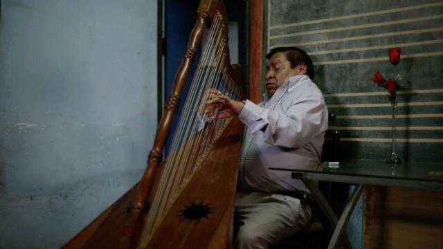 画像3: (C)Takashi Homma New Documentary