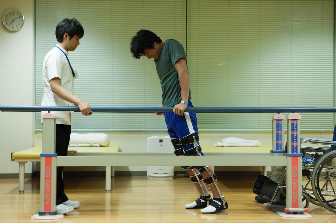 画像4: ©映画「栞」製作委員会