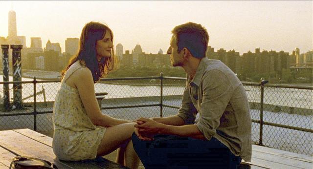 画像: 三度の夏、ベルリン、パリ、そしてニューヨーク--「アマンダと僕」で注目のミカエル・アース監督の長編第2作『サマーフィーリング』オフィシャルインタビュー