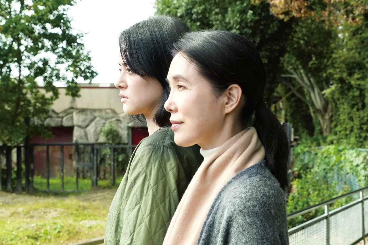 画像4: ©2019 YOKOGAO FILM PARTNERS & COMME DES CINEMAS