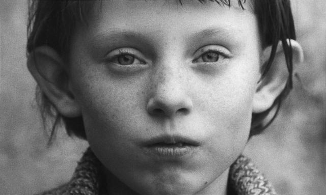 画像: 予告!スコセッシが絶賛!タル・ベーラ監督の伝説の驚異的映像体験『サタンタンゴ』ー25年を経て、4K デジタル・レストア版で蘇る!