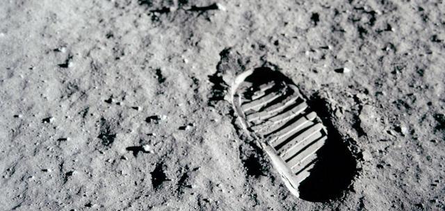 画像8: 誰も目にしていない70㎜フィルムのアーカイブ映像を発掘!アポロ11号の月面着陸9日間を描く緊迫のドキュメンタリー『アポロ11:ファースト・ステップ版』