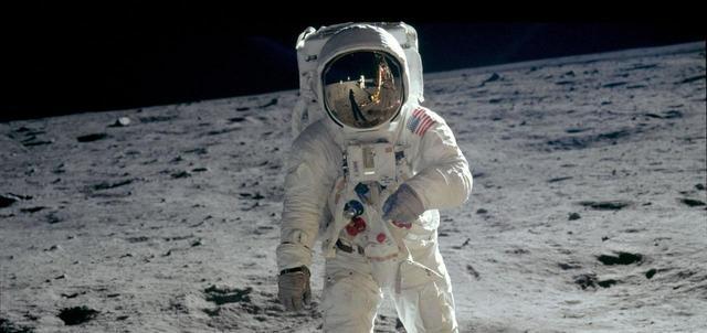 画像10: 誰も目にしていない70㎜フィルムのアーカイブ映像を発掘!アポロ11号の月面着陸9日間を描く緊迫のドキュメンタリー『アポロ11:ファースト・ステップ版』