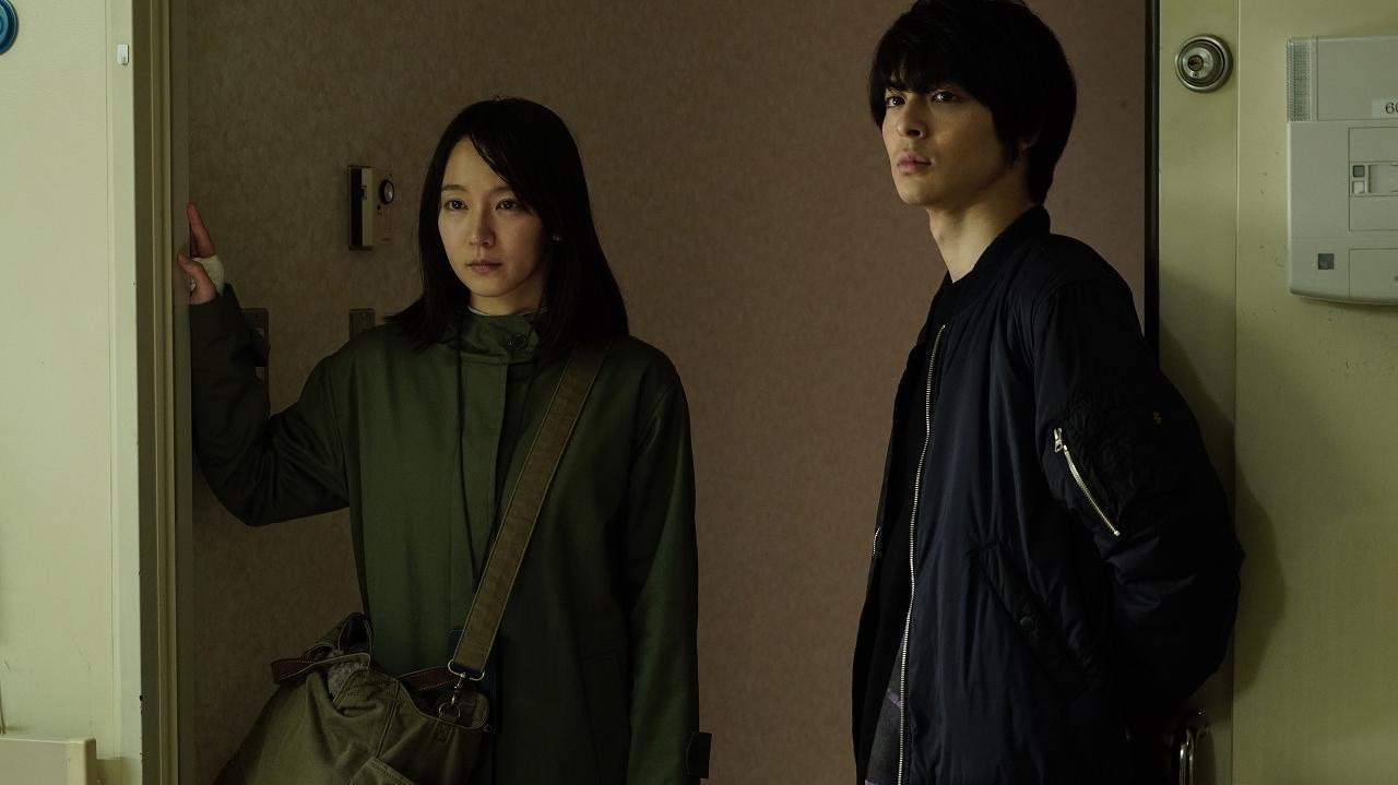 画像2: (C)2019「見えない目撃者」フィルムパートナーズ (C)MoonWatcher and N.E.W.