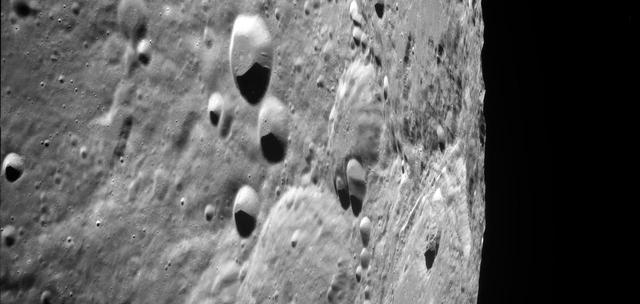 画像7: 誰も目にしていない70㎜フィルムのアーカイブ映像を発掘!アポロ11号の月面着陸9日間を描く緊迫のドキュメンタリー『アポロ11:ファースト・ステップ版』