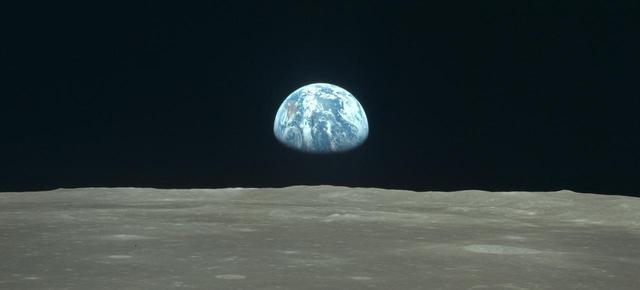 画像6: 誰も目にしていない70㎜フィルムのアーカイブ映像を発掘!アポロ11号の月面着陸9日間を描く緊迫のドキュメンタリー『アポロ11:ファースト・ステップ版』