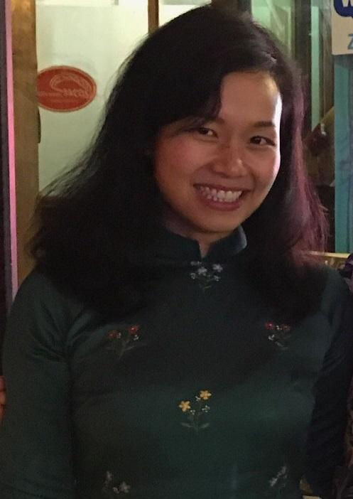 画像: スパイク・リー、トラン・アン・ユンなど世界の巨匠が才能を絶賛!新鋭アッシュ・メイフェア衝撃のデビュー作『第三夫人と髪飾り』
