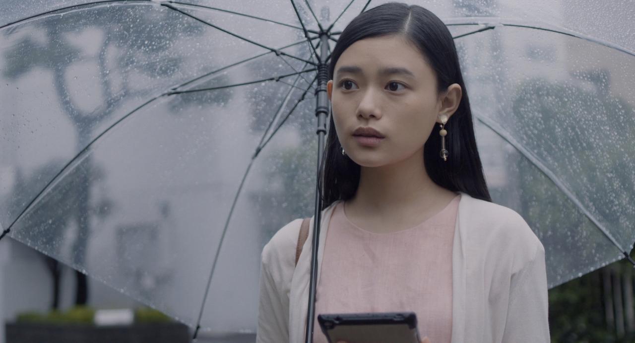 """画像: © 2018 """"Ten Years Japan"""" Film Partners"""