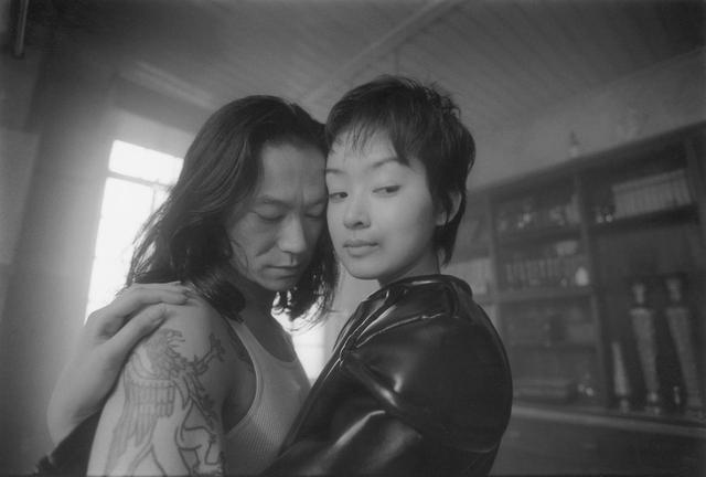 画像: © SHINYA TSUKAMOTO/KAIJYU THEATER