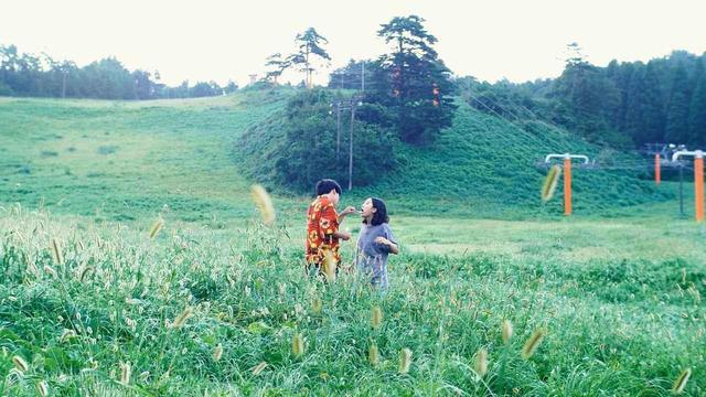 画像: © Pia Film Festival