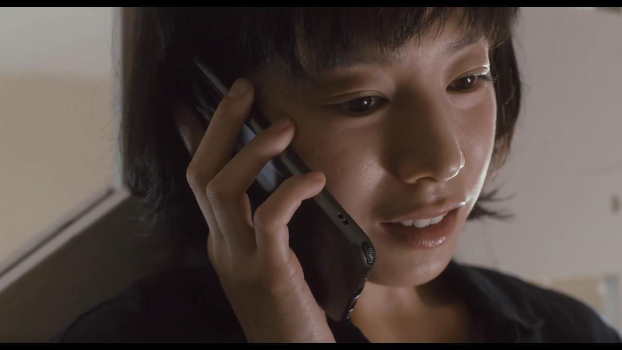 画像: 映画『ブルーアワーにぶっ飛ばす』30秒特報 youtu.be