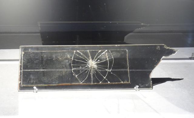 画像: glass