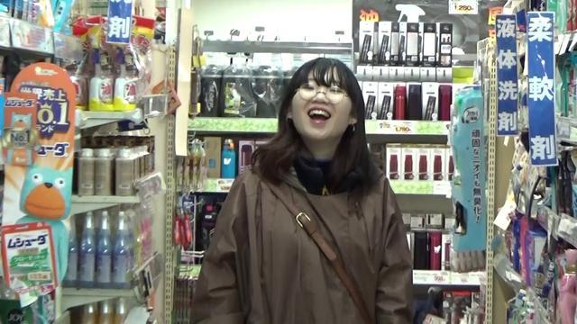 画像: 映画『万歳!ここは愛の道』特報 youtu.be