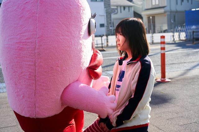 画像7: (C)吉本興業 (C)小山健/KADOKAWA
