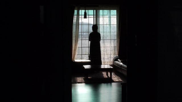 画像: 『ユキコ』 Yukiko 監督:ノ・ヨンソンYoung Sun Noh