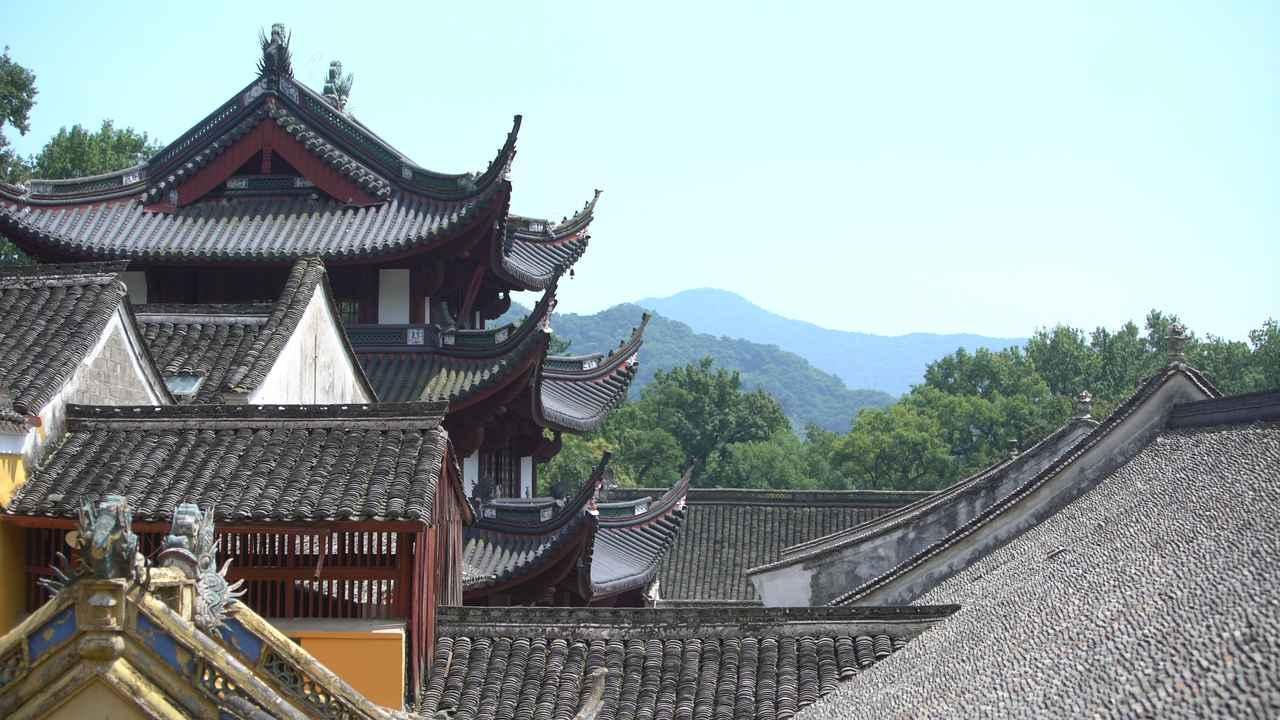 画像5: ©全国曹洞宗青年会