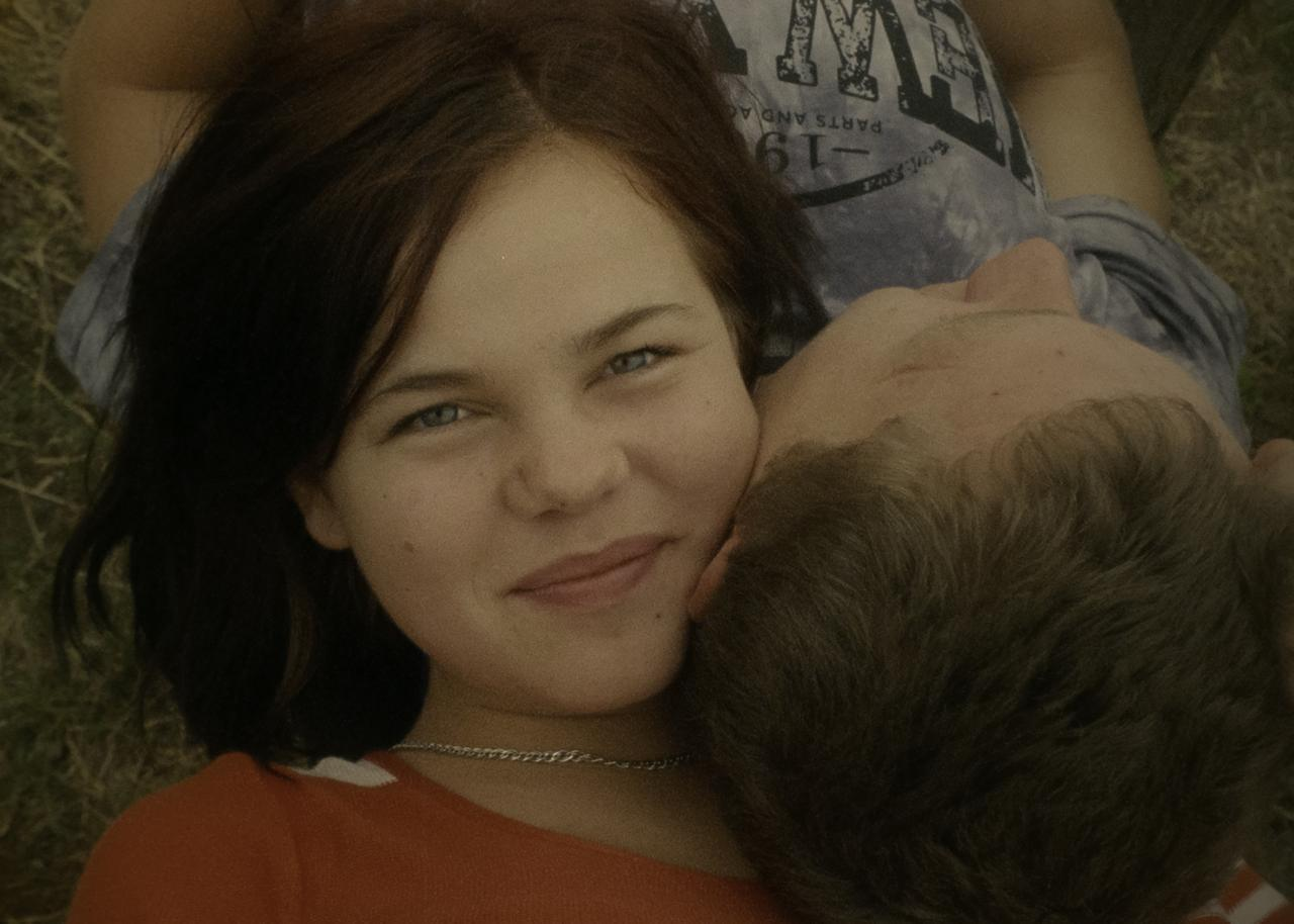 画像: 『トランスニストリア』 Transnistra 監督:アンナ・イボーン Anna Eborn