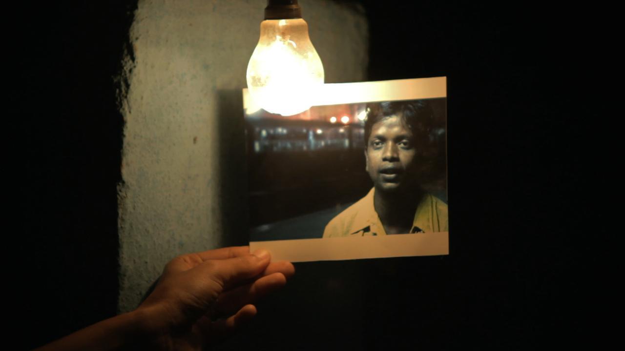画像: 『別離』 Absence 監督:エクタ・ミッタル Ekta Mittal