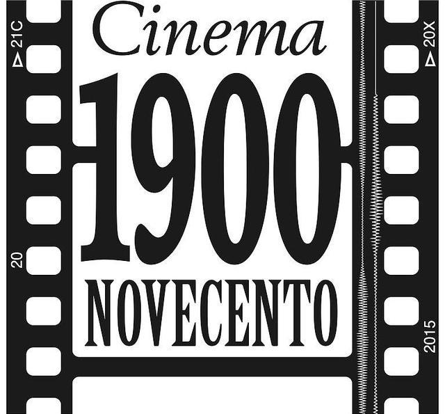 画像: 9/15~23 「アタック・オブ・ザ・ジャイアントティーチャー」 | 映画とトラットリア 横浜にある小さな映画館 シネマノヴェチェント