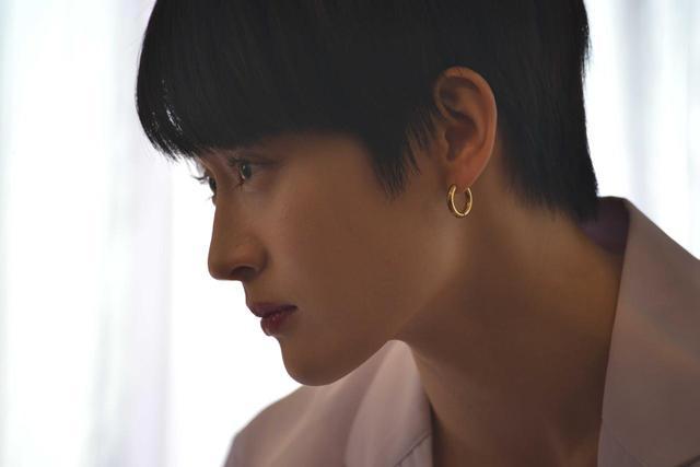 画像1: ©2018映画『東京アディオス』製作委員会