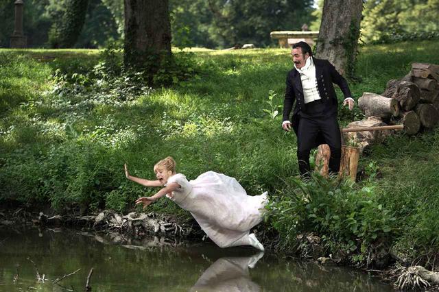画像5: ©︎JD PROD - LES FILMS SUR MESURE - STUDIOCANAL - FRANCE 3 CINEMA - GV PROD