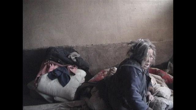 画像4: 「私は慰安婦ではない----」 中国人女性のことばに耳を傾け、寄り添い、支え、記録を続けた20年。 「慰安婦」という言葉からは想像できない過酷な人生がそこにあった。