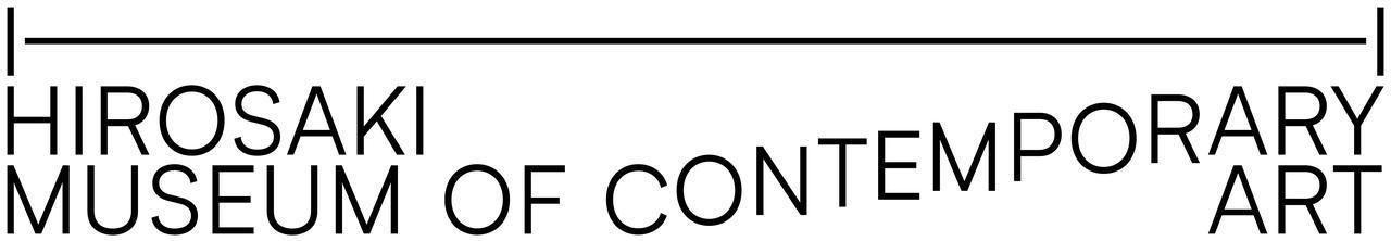 画像2: 美術館ロゴ