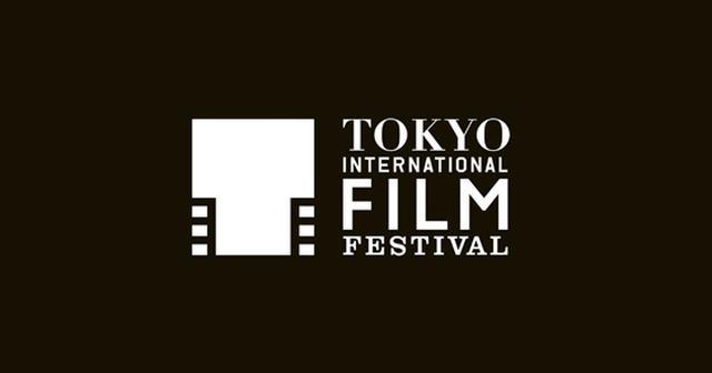 画像: 第32回東京国際映画祭(2019)