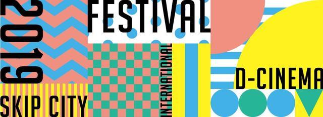画像: SKIPシティ国際Dシネマ映画祭2019 | SKIP CITY INTERNATIONAL D-Cinema FESTIVAL